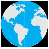 Global-readh