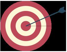 keyword-targetting